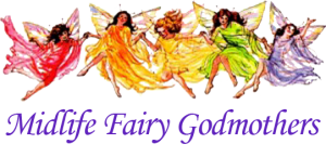 Midlife Fairy Header no backgroun